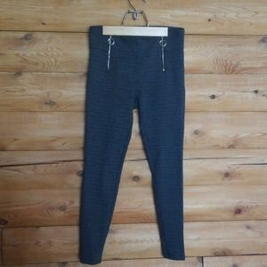 Ann Taylor knit pants